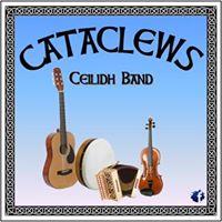 Cataclews_iv