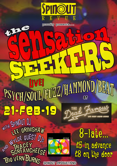 The_spinout_revue_210219_the_sensation_seekers_rev_2_a2