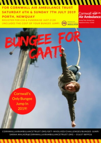 Bungee_poster