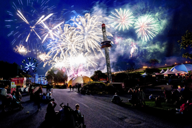 Flambards_firework_spectaculars__cornwall_