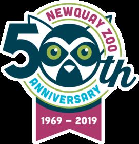 Nz-50-anniversary-logo