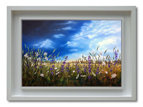Breeze_by_trevor_horswell_-_framed_in_st_ives_white