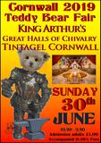 Cornwall_teddy_bears_festival_2019a