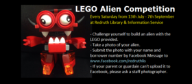 Lego_alien_competition