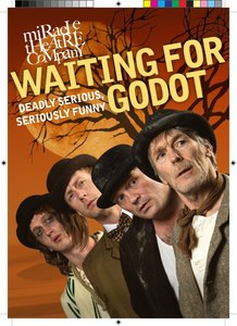 Waitingfor_godot