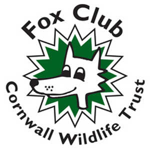 Fox-club-logo