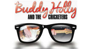 Buddy-holly-web