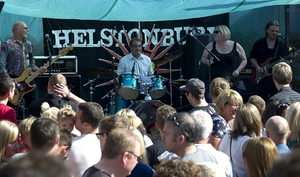 Helstonbury_2012_shm__1_cropped