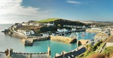Porthleven-cornwall-guide