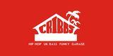 Cribs2