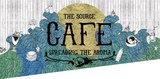 Sourcecafe