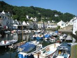 Polperro-harbour-600