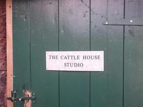 Cattlehousestudio