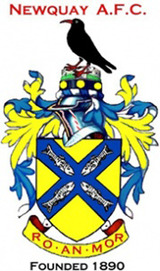 Newquay-afc