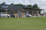 Helstonfootballclub