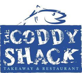 The-coddy-shack