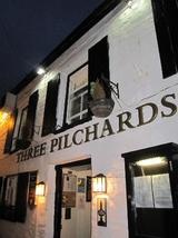 The-three-pilchards