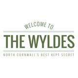 Wyldes