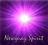 Newquayspirit
