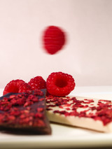 21_raspberry_chocolate_2