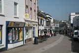 Wadebridge-high-street