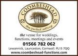 Coombeshead