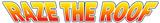 Rtr_tee_shirt_logo_%283%29
