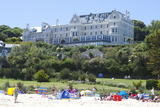 Porthminster_hotel_-_exterior_-_compressed