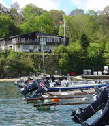 Helford_sailing_club