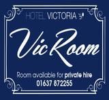 Vicroom