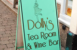 Dollys_tea_room_2