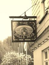 Bullsheadcallington