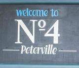No4peterville