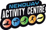 Newquayactivity