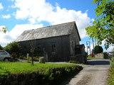 Rescorla_chapel__near_st._austell___cornwall_-_geograph.org.uk_-_49913