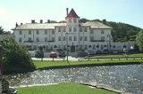 Falcon-hotel-bude-128580