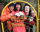 Holifieldfarmproject2