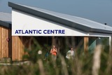 Atlantic-centre-
