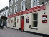 Newquay_arms