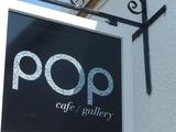 Pop-sign