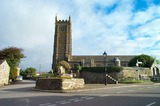 Stburyan_church_penwith_cornwall