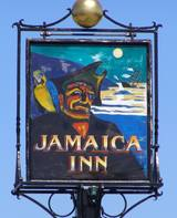 Jamaicainn