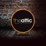 Atticbar2