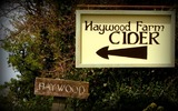 Haywood_farm_cider_cornwall