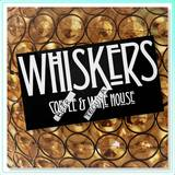 Whiskersnew