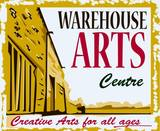 Warehousearts