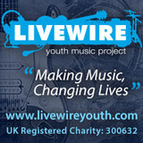 Livewireid-200square-logo