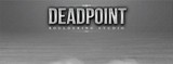 Deadpoint