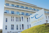 Fistral_beach_hotel