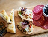 Sharing_board_bistro_slider